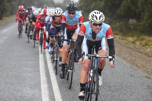 12 2013 Tasmania StgE23A1E