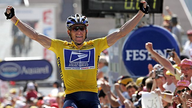 458530-lance-armstrong