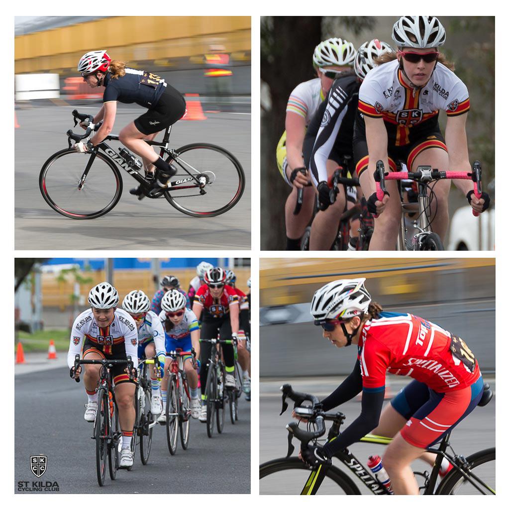 SKCC-Women-Racing-2014C