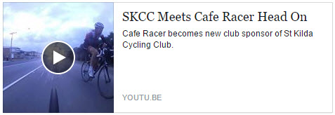 Sam Gartner Video - Jimmy vs SKCC