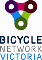 BicycleNetworkVictoria Logo Small