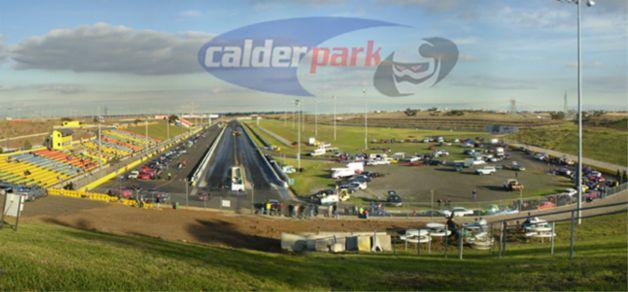 Calder_Park