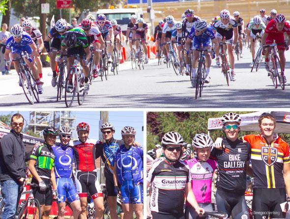 Crits_2010_TotalRush_Race1
