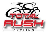 TotalRush_Logo_June2012