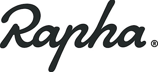 rapha-logo_1