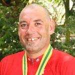 Stuart Tripp