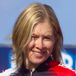 Hannah Vine