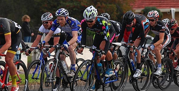 27.04.2013 – Tour of South West