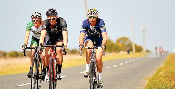 09.09.2012 – Road Champs