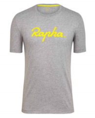 Would you like a free Rapha t-shirt ?