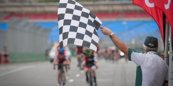 Race Memberships for 1st time Women & Junior racers