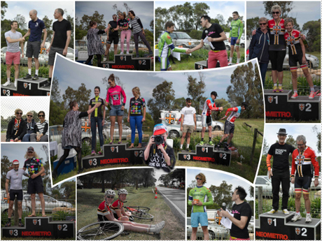 SKCC-Club-Champs-2014A