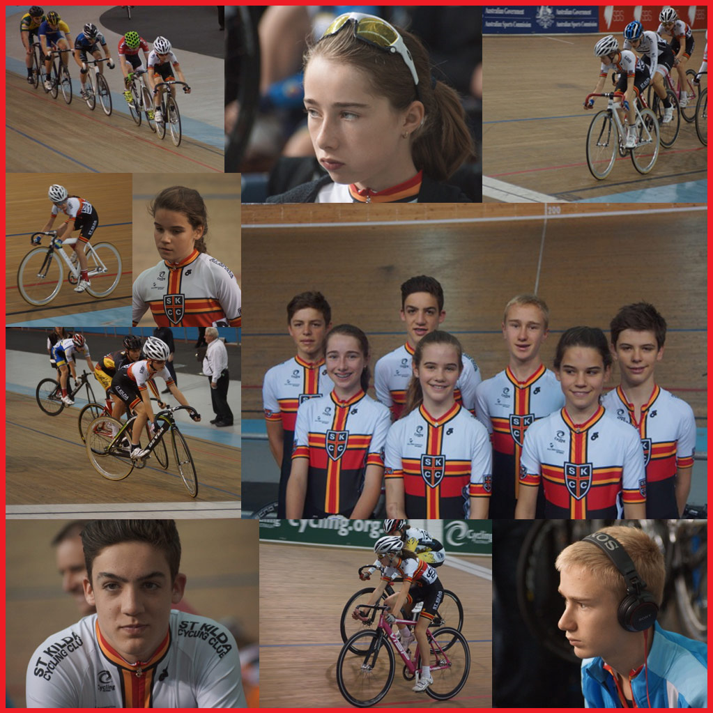 SKCC-Juniors-at-NJTS-2014-Round-2