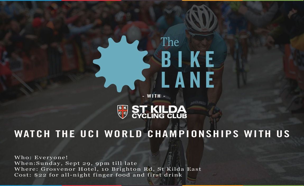TBL-SKCC-WorldChamps