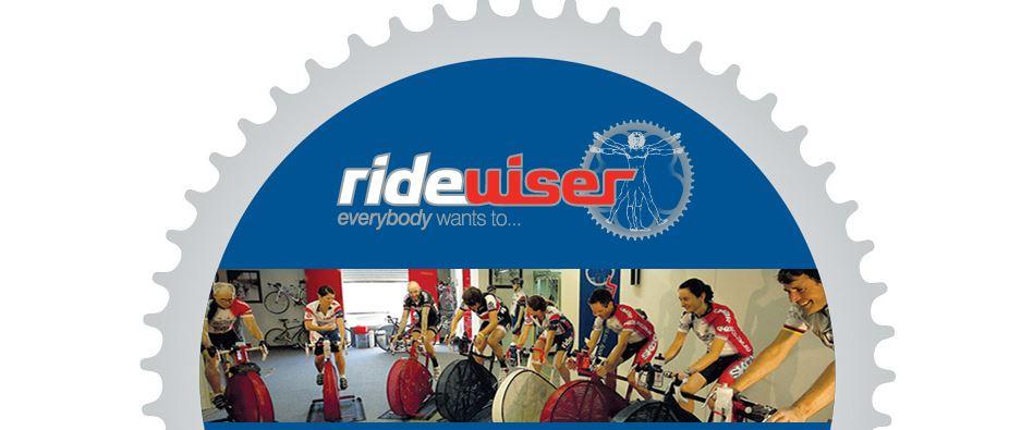 ridewiser