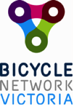 BicycleNetworkVictoria Logo Small