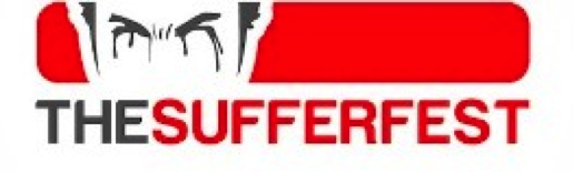 TheSufferfest Logo Small