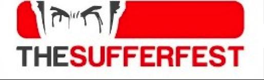 TheSufferfest Logo Small
