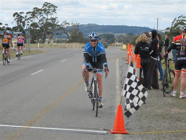 SKCC/Giant Team Report – week ending 28th August 2011