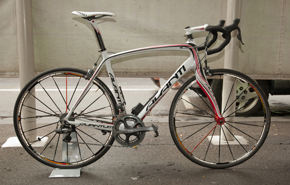 Andys_bike-6