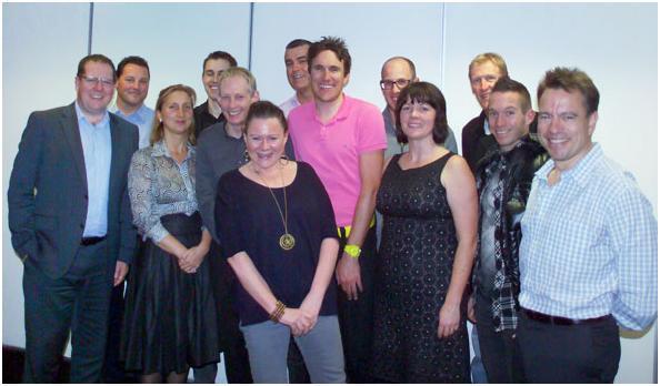 SKCC_Committee_2011