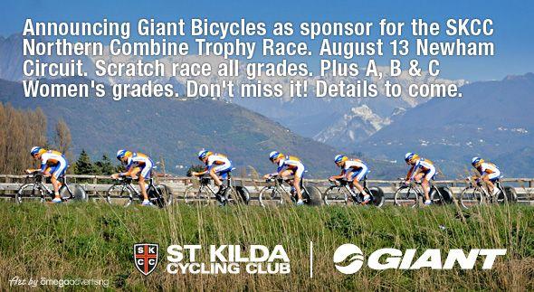 SKCC_Trophy_Race_August2011