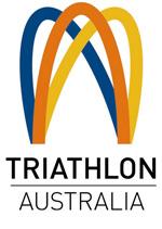 Triathlon_Australia