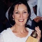 Jennie Moroney