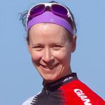 Cristine Foster