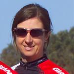 Delia Symons