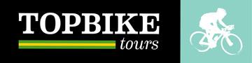 TopBike Tours