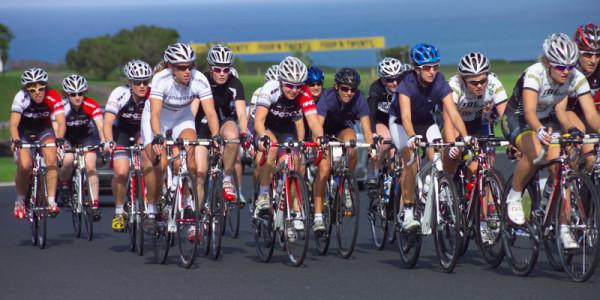 08.05.2010 – Philip Island