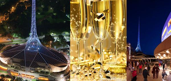 SKCC-Golden-Gala-Image-Footer