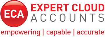 Expert Cloud Accounts