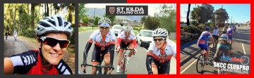 Ridewiser Photo Montage 20160303