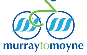 It's not too late – support Love Me, Love You, SKCC's Murray to Moyne charity: